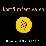 Norwegian Short Film Festival