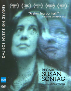 DVD-front