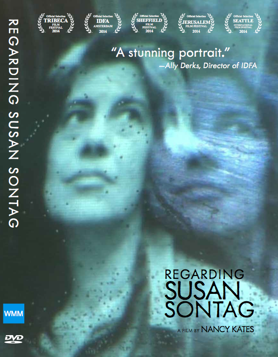 susan sontag regarding the torture of others This essay reviews and challenges susan sontag's use and abuse of georges bataille in her last book, regarding the pain of others sontag takes up bataille's understanding of and fascination with a group of chinese torture (or lingchi ) photographs from the beginning of the twentieth century.