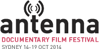 antenna-documentary-film-festival1