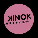 Kinok3