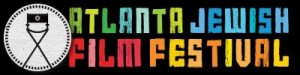 ajff_logo