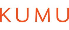 kumu-logo2