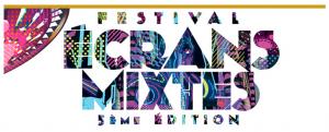 Festival Ecrans Mixtes