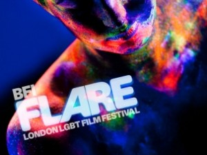 bfi-flare-london-lgbt-film-festival-2015-artwork-1000x750