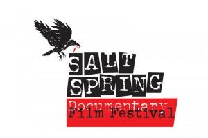 salt-spring