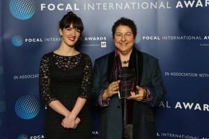 Focal-Award