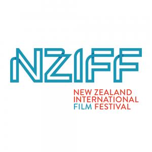 nziff-logo-large