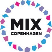 mix-copenhagen
