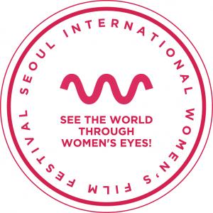 seoul-women