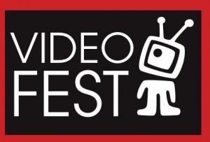 video-fest