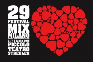 29-Festival-Mix