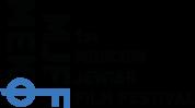 Moscow-Jewish