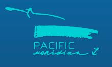 PacificMeridian