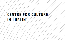 Center-For-Culture-Lublin