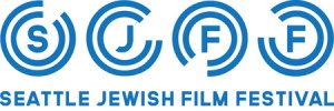 Seattle-Jewish-Film-Festival