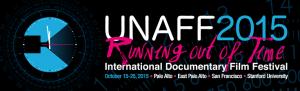 UNAFF-Stanford
