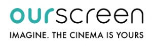 OurScreen
