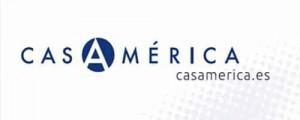 casamerica-500x200