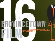 provincetown_FF