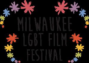 LGBT-FILM-LOGO-2014