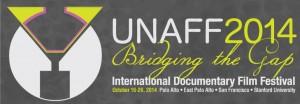 UNAFF2014_banner