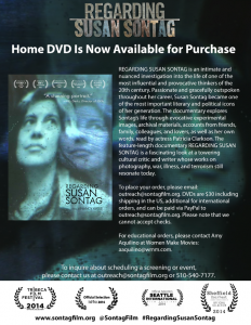 Home-DVD-Flyer5-nochecks-smaller