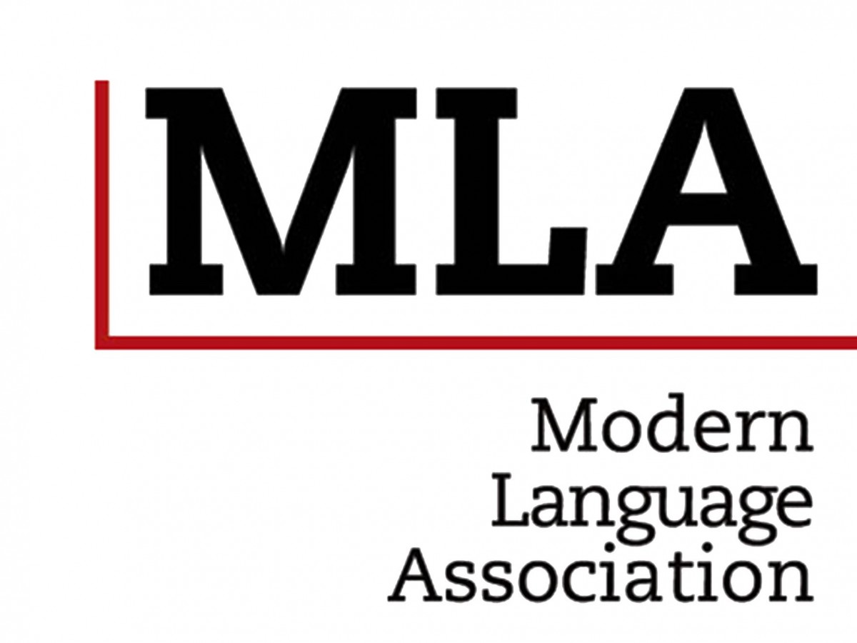 Derginin Bulunduğu Dizinler » Türk Dili Araştırmaları Yıllığı - Belleten »  DergiPark